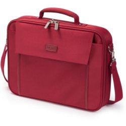 DICOTA Notebook Tasche »Multi BASE 15 17.3 «