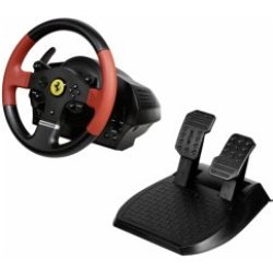 Thrustmaster Racing Wheel T150 Ferrari Edition (4160630)