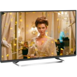 Panasonic TX 40FSW504 100cm 40 DVB T C S IPTV Smart TV