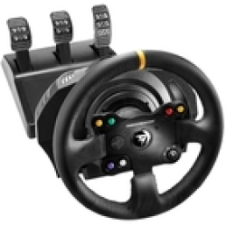 Thrustmaster TX Racing Wheel Leather Edition (Xbox One PC)