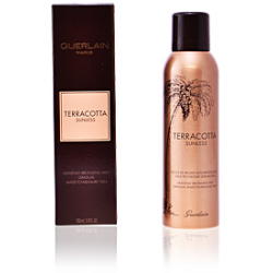 TERRACOTTA SUNLESS autobronz corps 150 ml