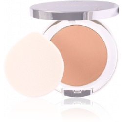 Beyond Perfecting Powder Foundation Concealer 10g