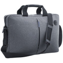 HP Notebooktasche Value Top Load 15 6 grau