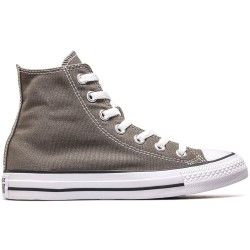Converse Chuck Taylor All Star Core high Sneaker charcoal