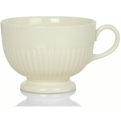 Wedgwood Edme Teetasse