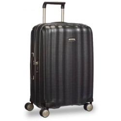Samsonite Lite Cube Spinner 68 25 Graphite (58623 1374)