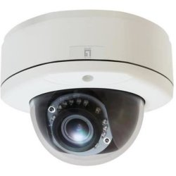 LevelOne FCS 3083 Fixed Dome Network