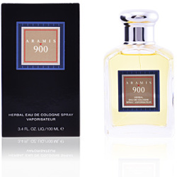 ARAMIS Eau de Cologne Spray 900 100 ml