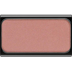 Artdeco Rouge Nr. 35 Oriental Red Blush Rouge 5.0 g