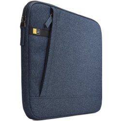 Case Logic Huxton 13.3 Laptoptasche