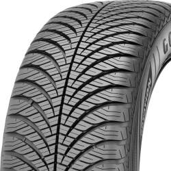 Goodyear Vector 4 Seasons SUV G2 235 45R19 99V XL FP
