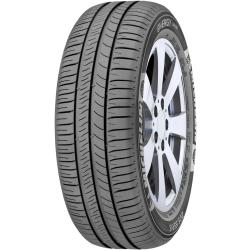 Michelin Energy Saver Plus 185 65R14 86H GRNX