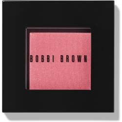 Bobbi Brown Wangen Nr. 06 Apricot Rouge 3.7 g