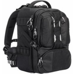 Tamrac Anvil 17 Backpack schwarz