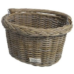 Senden Wicked Basket Oval