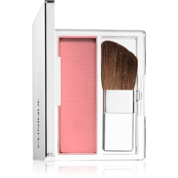 Clinique Blushing Blush Powder Blush Precious Posy 6g