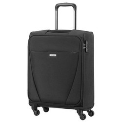 Samsonite Neopulse 4 Rollen Trolley L 75 cm
