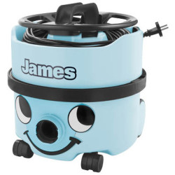 Staubsauger »James JDS181 11«