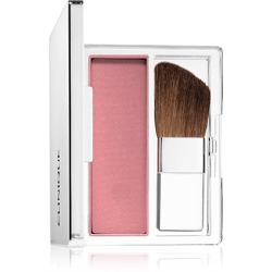 Clinique Blushing Blush Powder Farbton Smoldering Plum 6g