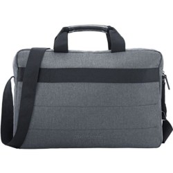 HP Value Topload Tasche 43 94 cm (17 3'')