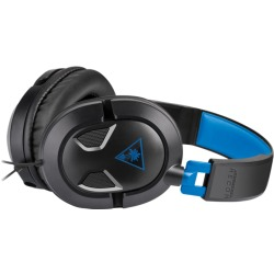 Turtle Beach Ohr Force Recon 50P Gaming Headset