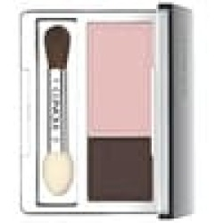 Clinique Eyes All About Shadow Duo Lidschatten 15 Uptown Downtown 2