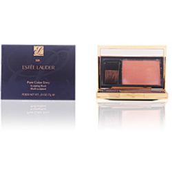 PURE COLOR envy sculpting blush lover's blush