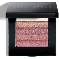 Bobbi Brown Wangen Rose Shimmerbrick Highlighter 10.3 g