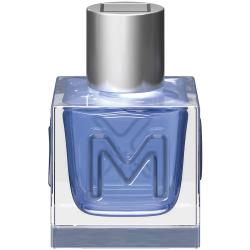 Mexx Man After Shave 50.0 ml