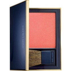 ESTÉE LAUDER Rouge Pure Color Envy Blush Powder (17 Wild Sunset)