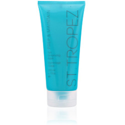 BODY POLISH tan enhancing scrub 200 ml