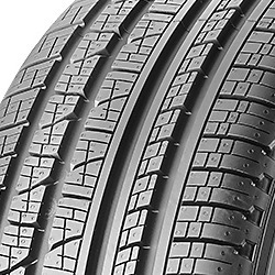 Pirelli Scorpion Verde AS 255 55R20 110Y ECOIMPACT XL LR