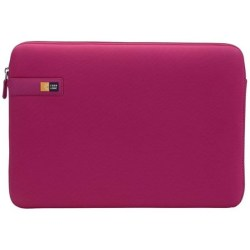 Case Logic 13.3 Laptop and MacBook Sleeve