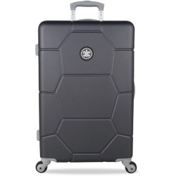 suitsuit Hartschalen Trolley Caretta 65 cm 4 Rollen
