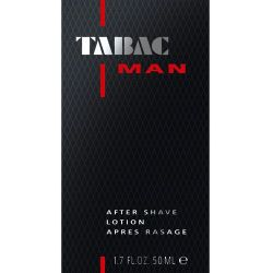 Tabac Tabac Man 50 ml After Shave 50.0 ml