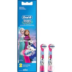 Oral B Stages Frozen Power (2ER)