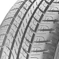 Goodyear Wrangler HP ALL Weather 255 55R19 111V XL ROF