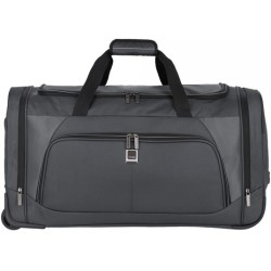 Titan Nonstop Trolley Travelbag 70cm Anthracite