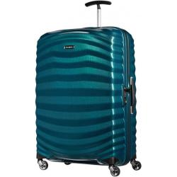 Samsonite 4 Rad Spinner 69 25 62765