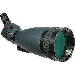 Bresser Pirsch WP 25 75X100 Spotting Scope