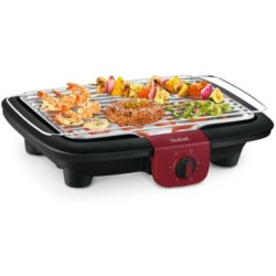 Tefal Tischgrill BG90E5 Easygrill Adjust 2300 W