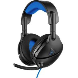 Turtle Beach Stealth 300 Amplified Gaming Headset PS4