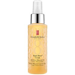 EIGHT HOUR all over miracle oil 100 ml