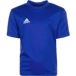 adidas Core 18 Trainingsshirt Kinder