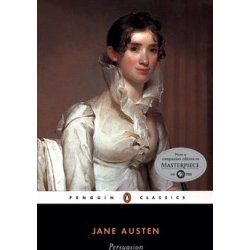 Persuasion by Jane Austen (Paperback 2003)