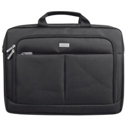 Trust Sydney Slim Laptop Bag 14