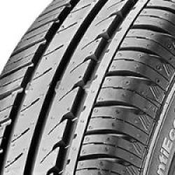 Continental ECOCONTACT 3 185 65 R14 86 T