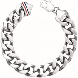 TOMMY HILFIGER Armband »2700261 Men´s Casual«