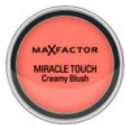 Max Factor Rouge Nr. 03 Soft Copper Rouge 3.0 g