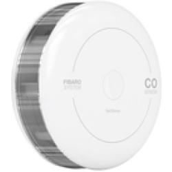 Fibaro CO Sensor (Z Wave) (FIBEFGCD 001)